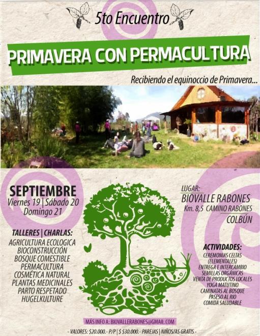 permacultura2014