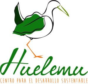 logo huelemu