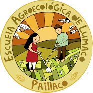 escuela-agroecologica-de-lumaco